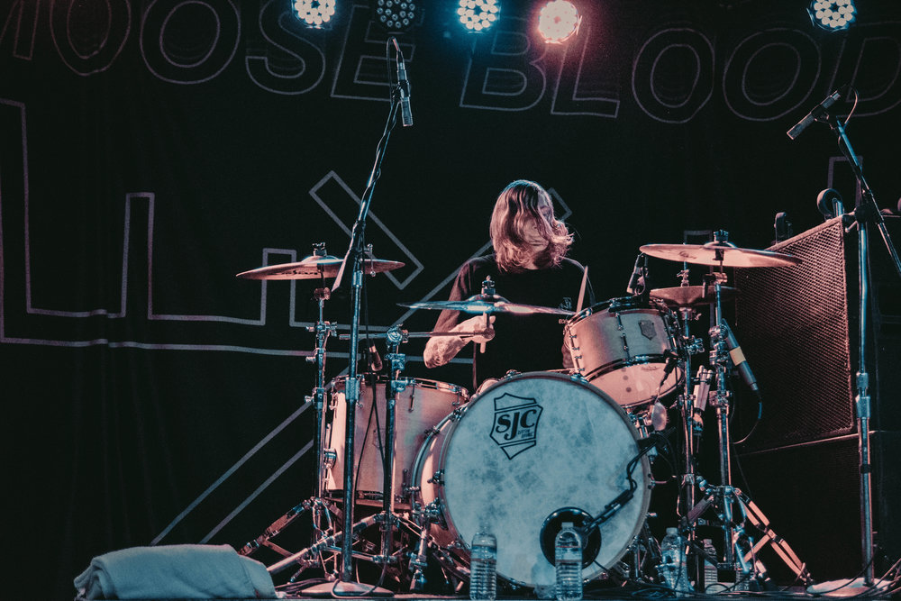 moose blood 4.jpg