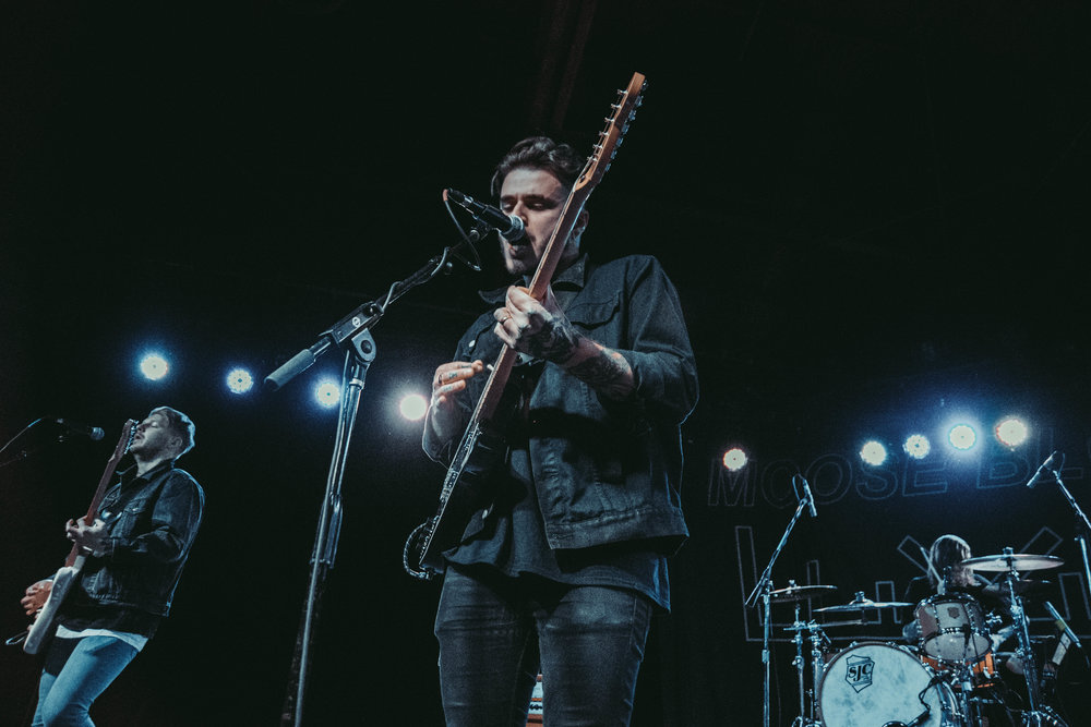 moose blood 5.jpg