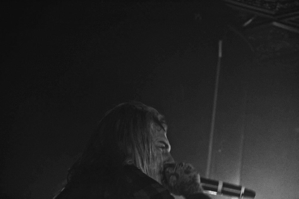 Ghostemane-01.jpg