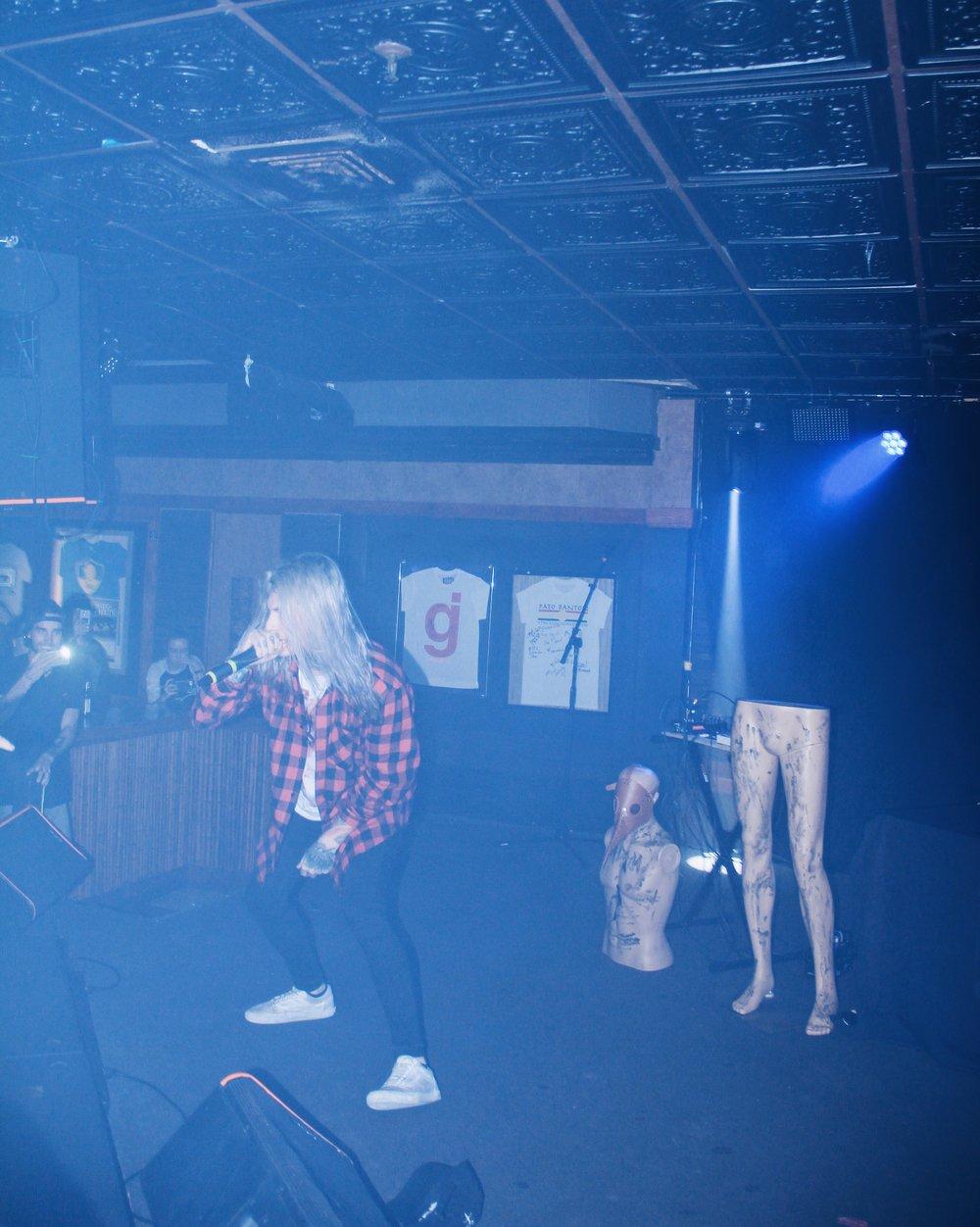 Ghostemane-005.jpg