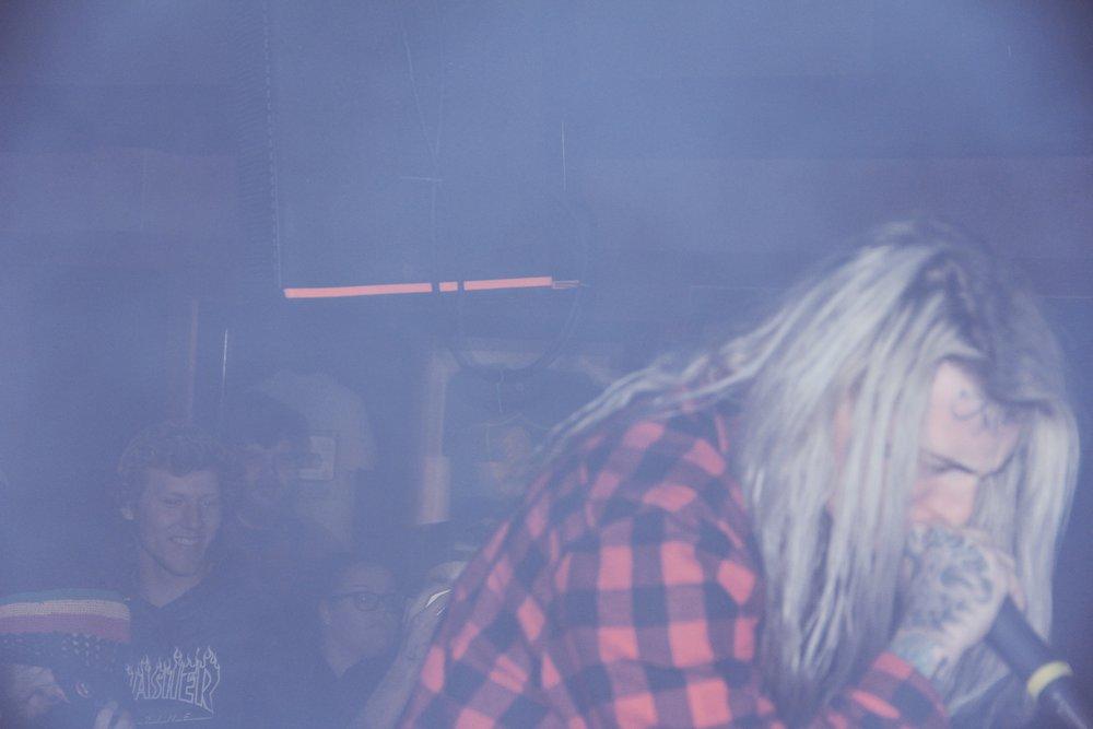 Ghostemane-010.jpg