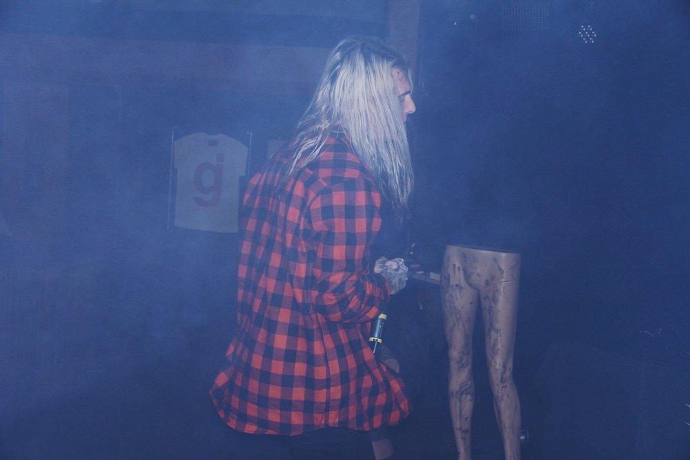 Ghostemane-011.jpg