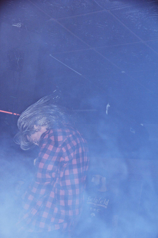 Ghostemane-027.jpg