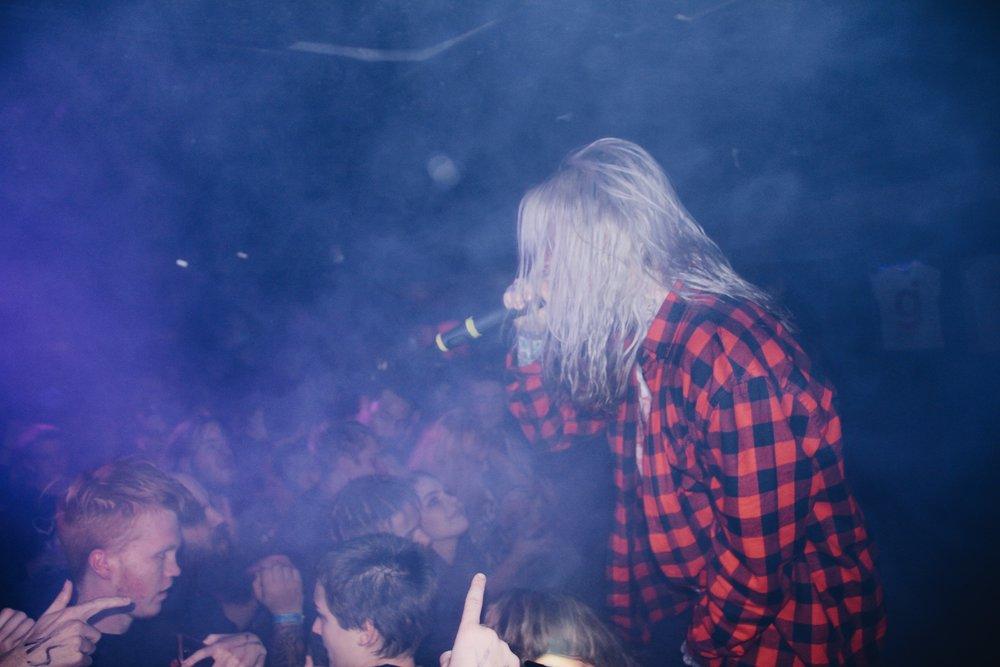 Ghostemane-028.jpg