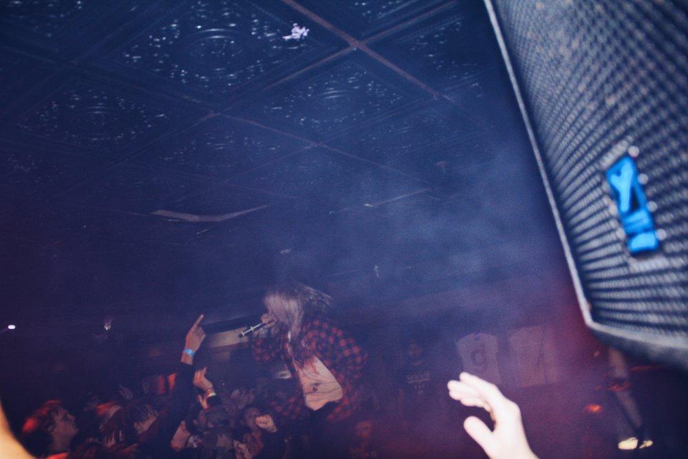 Ghostemane-033.jpg