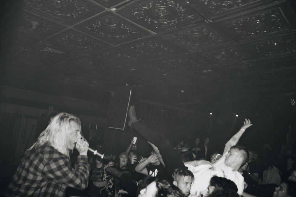 Ghostemane-067.jpg