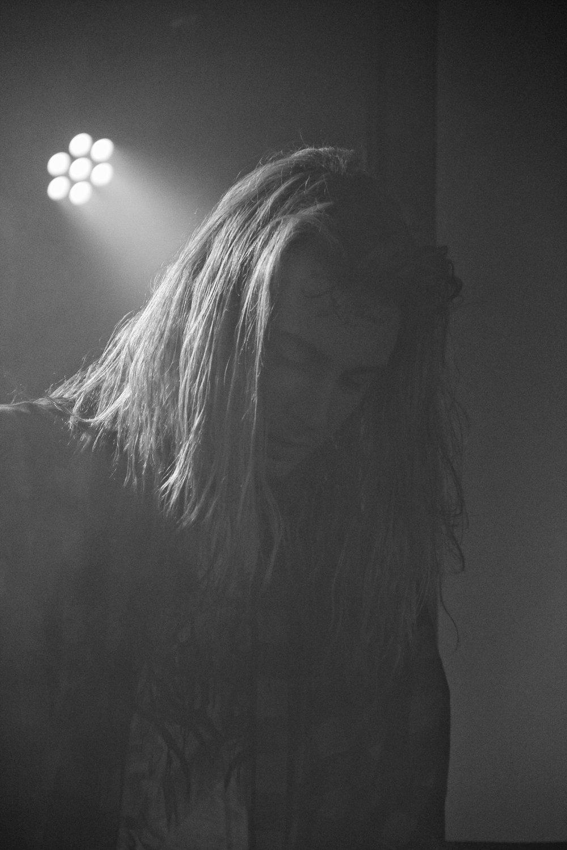 Ghostemane-099.jpg