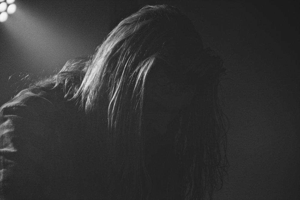Ghostemane-102.jpg