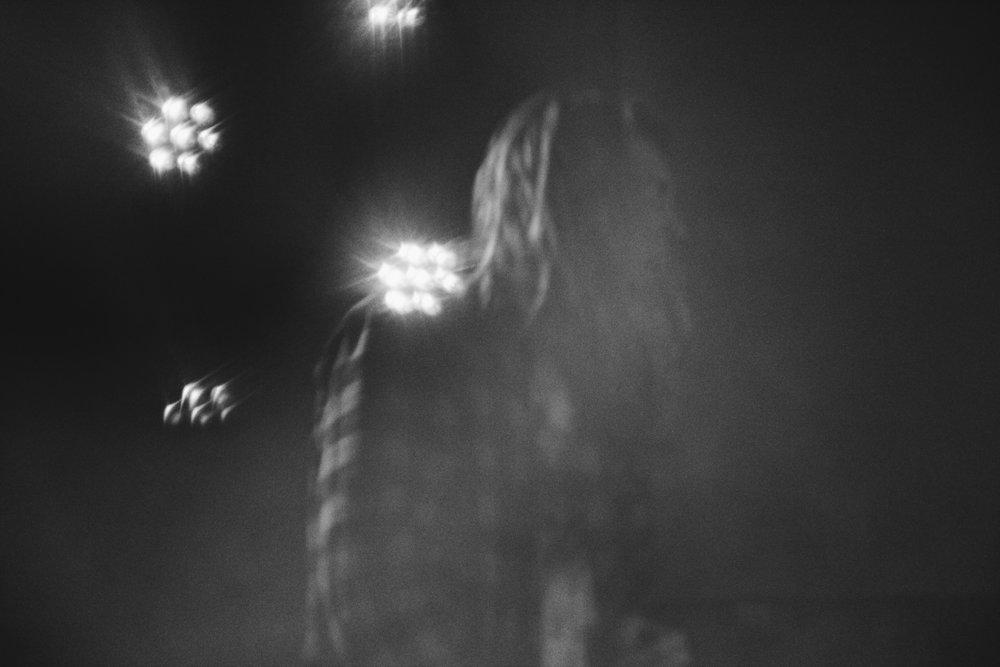Ghostemane-106.jpg