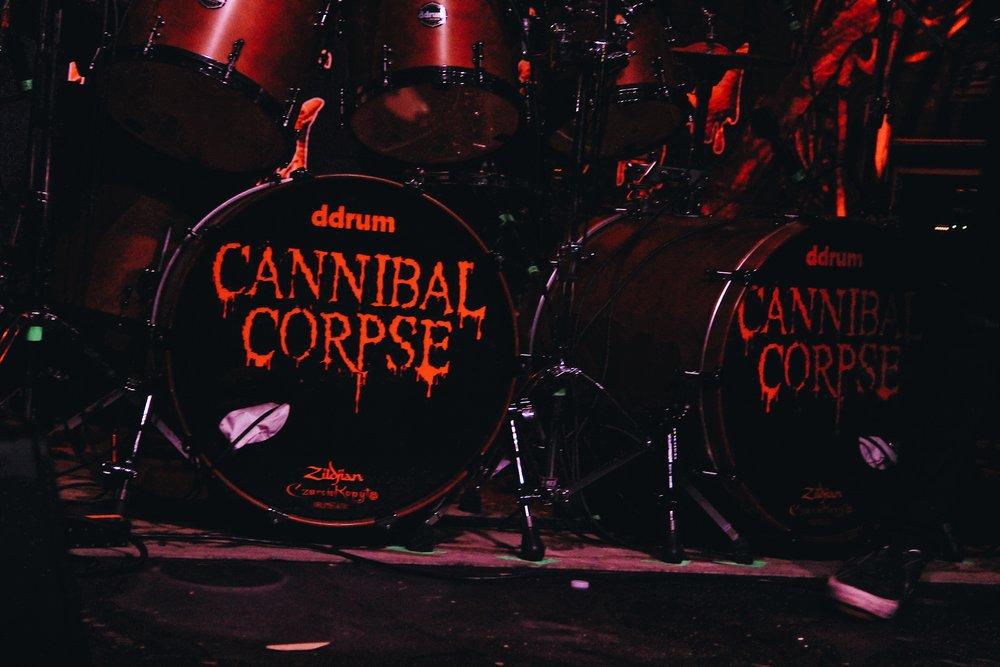 Cannibalcorpsephotos-001.jpg