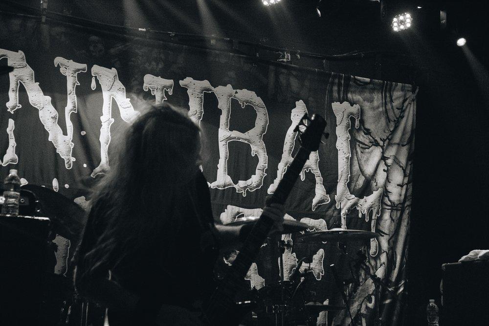 Cannibalcorpsephotos-012.jpg