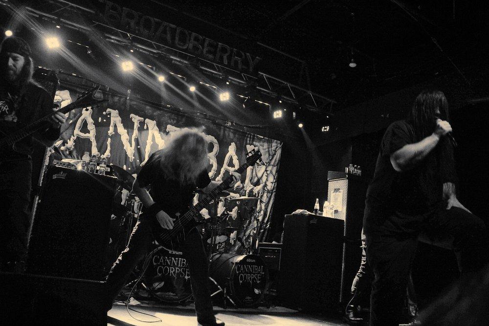 Cannibalcorpsephotos-030.jpg