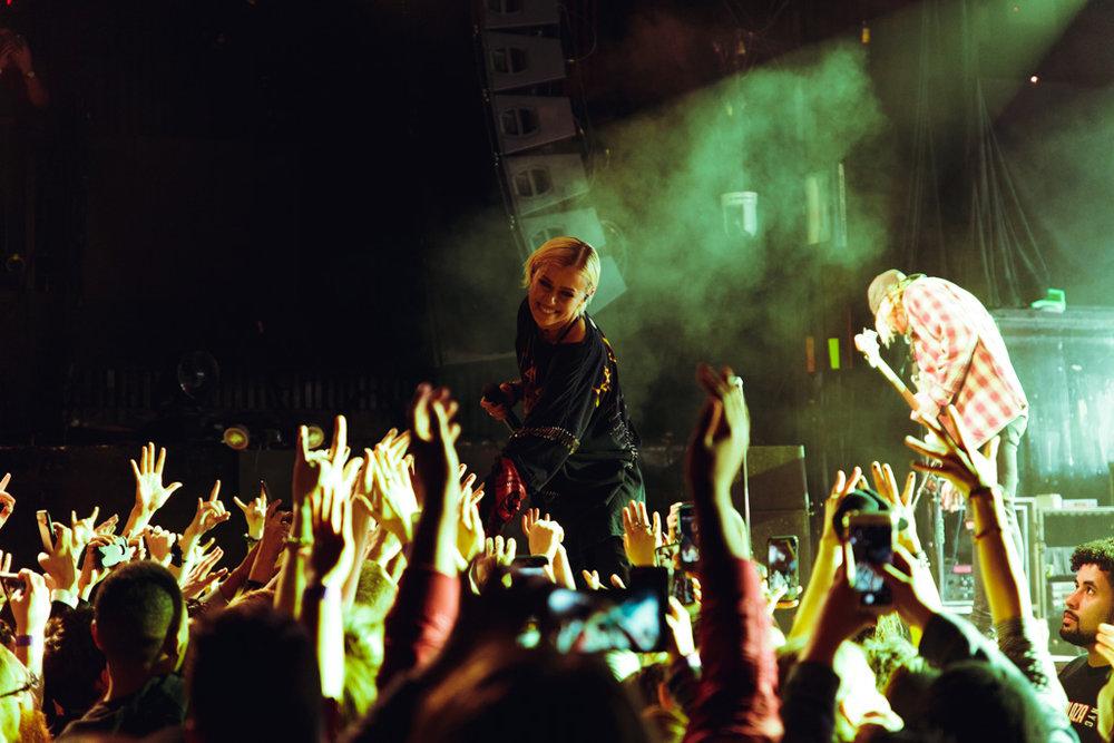 Tonight Alive-24.jpg