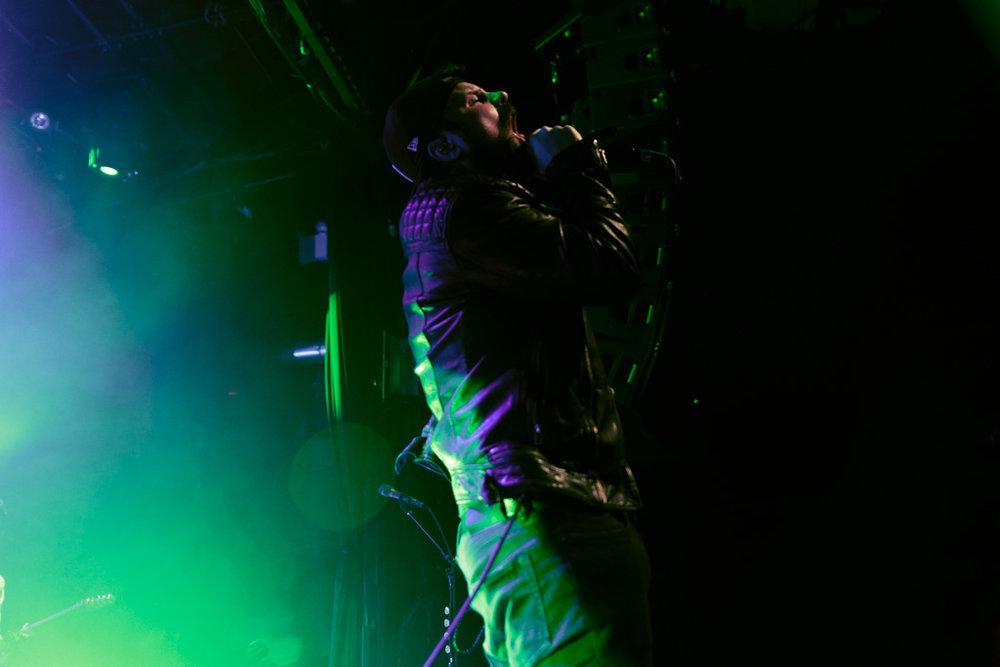 Silverstein-10.jpg