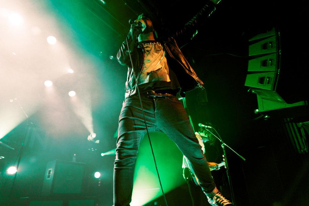 Silverstein-12.jpg