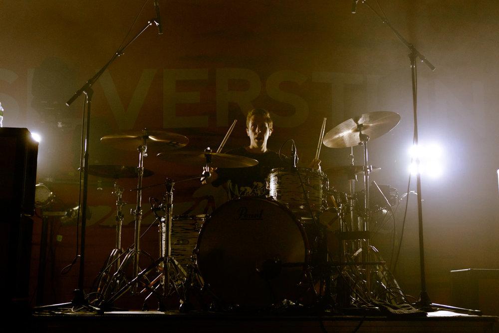 Silverstein-13.jpg