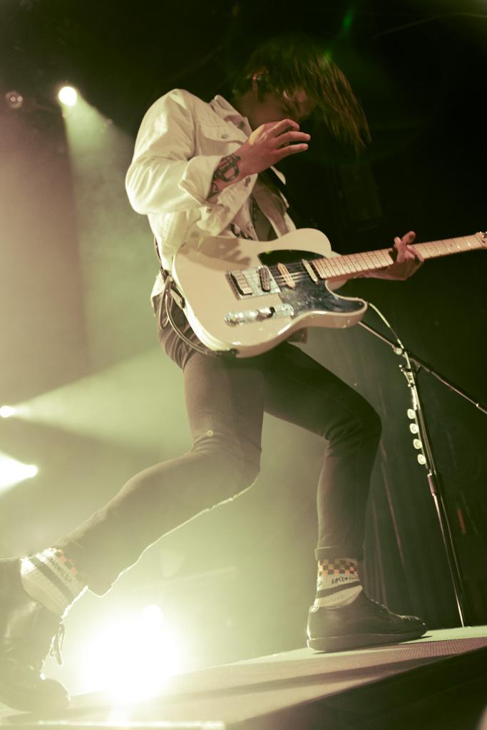 Silverstein-17.jpg