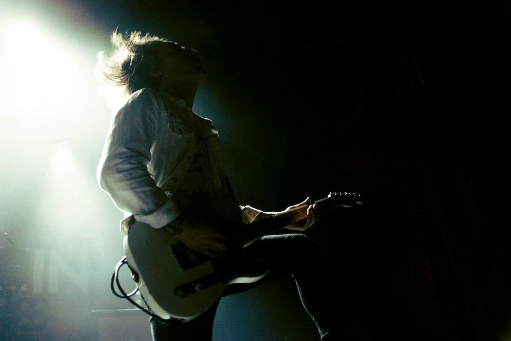 Silverstein-22.jpg