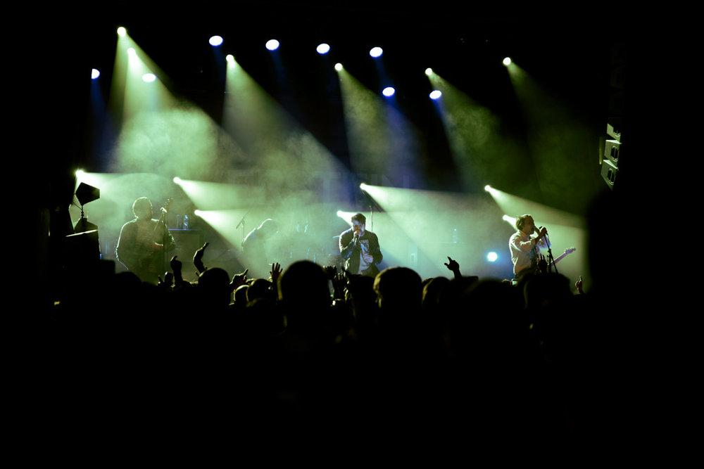 Silverstein-25.jpg