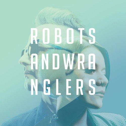 Robotsandwranglers_RGB.jpg