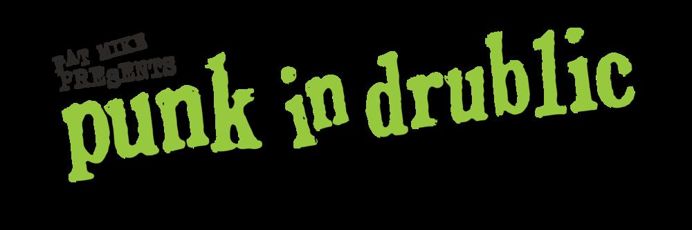 PunkInDrublic_logo.png