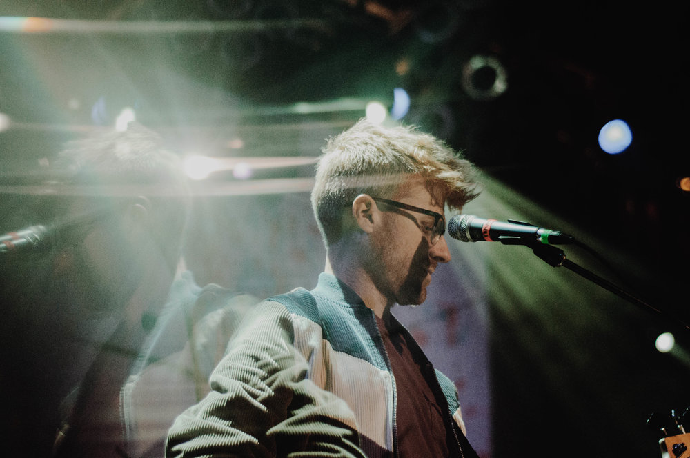 JUKEBOX THE GHOST-22.jpg