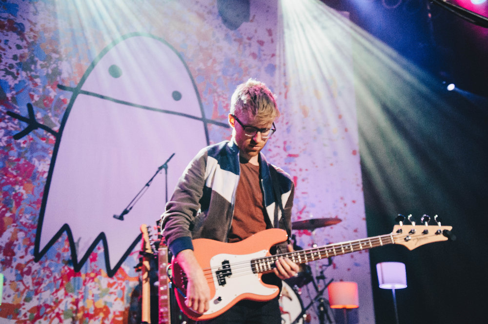 JUKEBOX THE GHOST-27.jpg