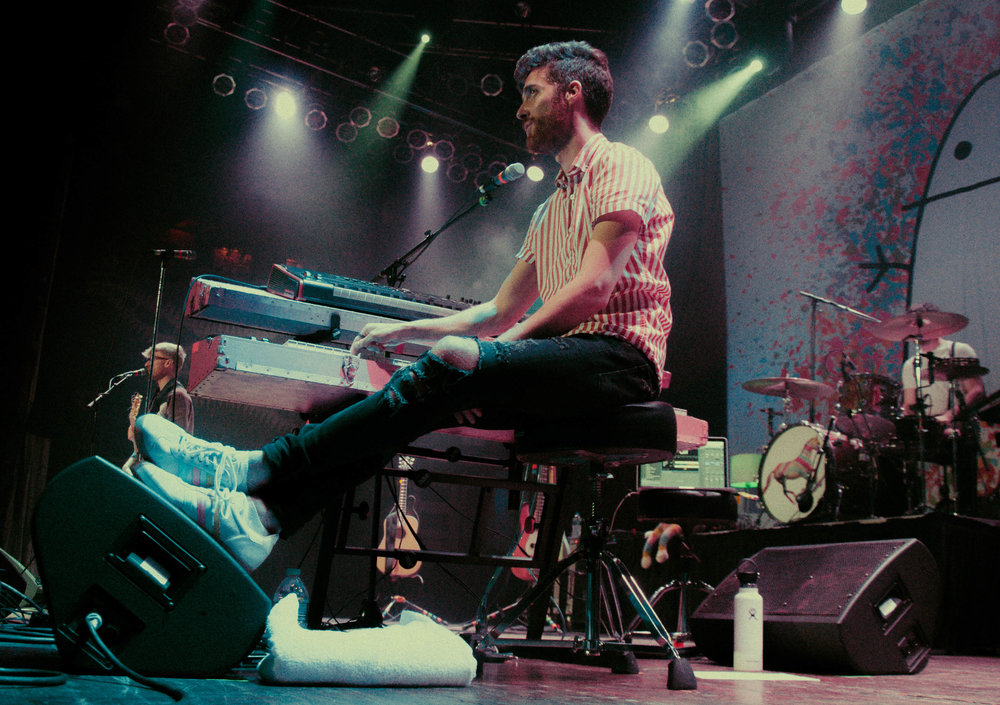 JUKEBOX THE GHOST-32.jpg