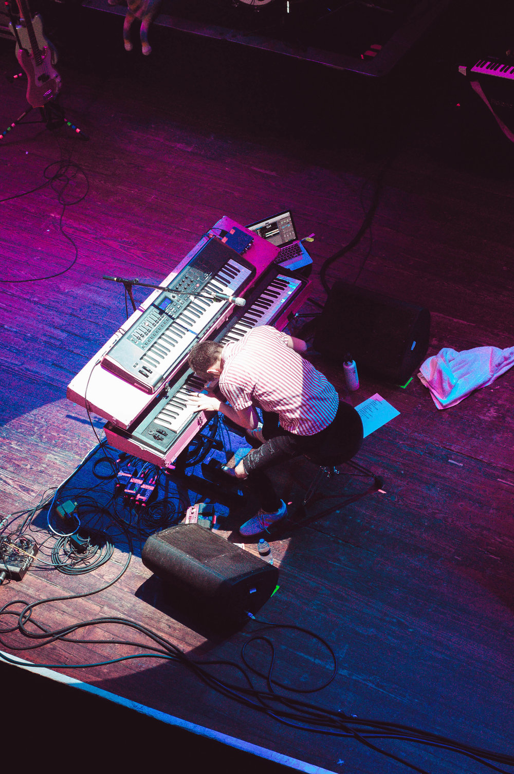 JUKEBOX THE GHOST-38.jpg