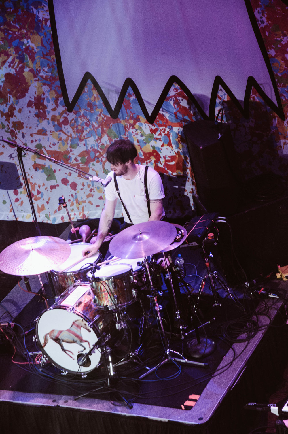 JUKEBOX THE GHOST-44.jpg