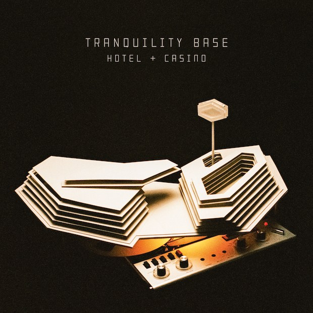 Arctic-Monkeys-tranquility-hotel.jpg