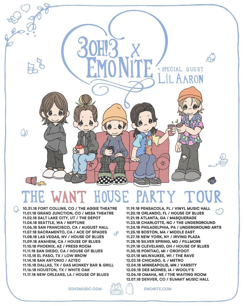 want-tour.jpg