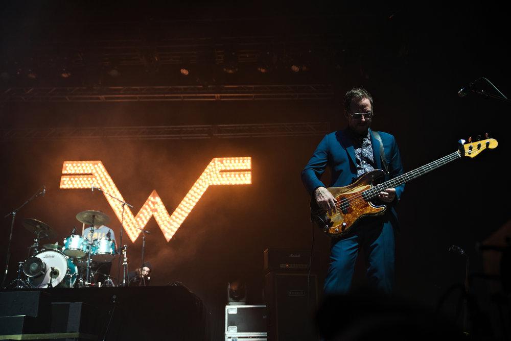 Weezer 17-1.jpg