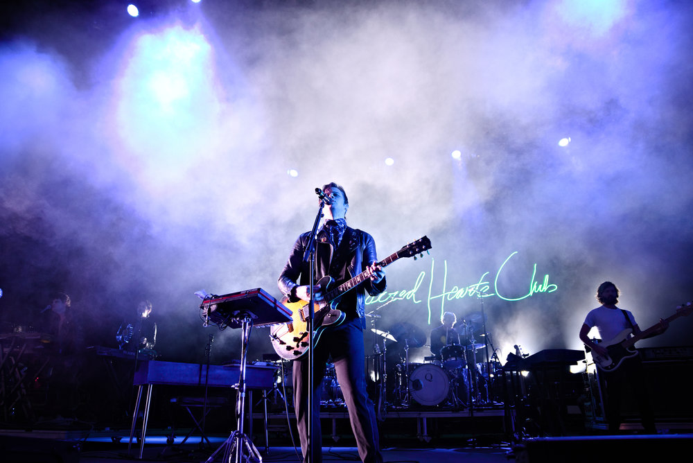 Foster the People 15-1.jpg