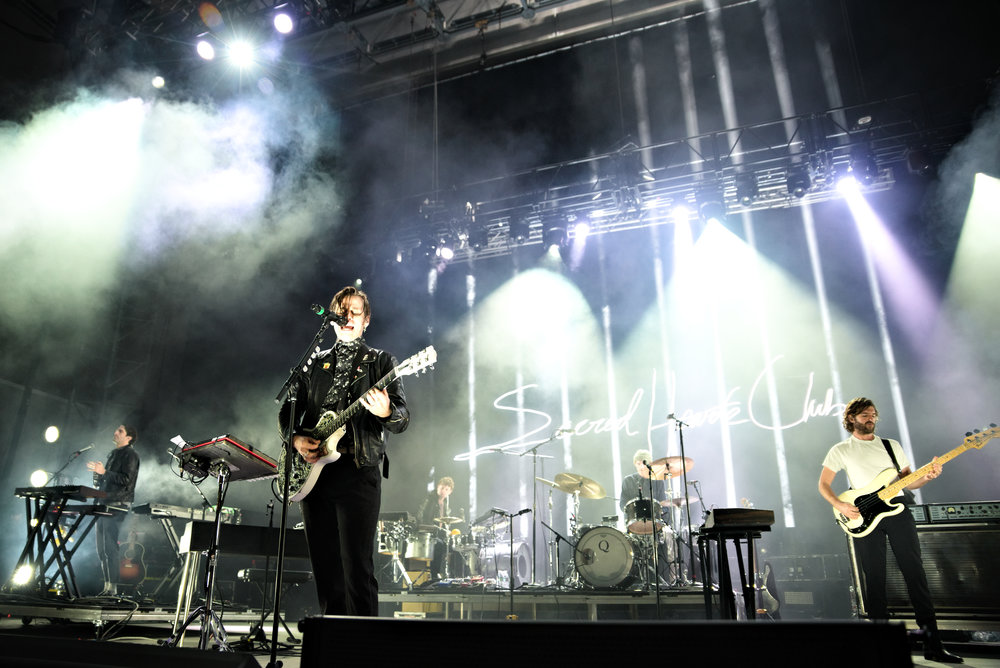 Foster the People 14-1.jpg
