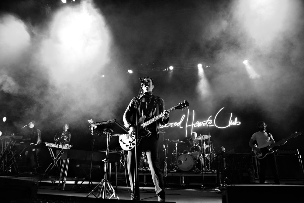 Foster the People 16-2.jpg