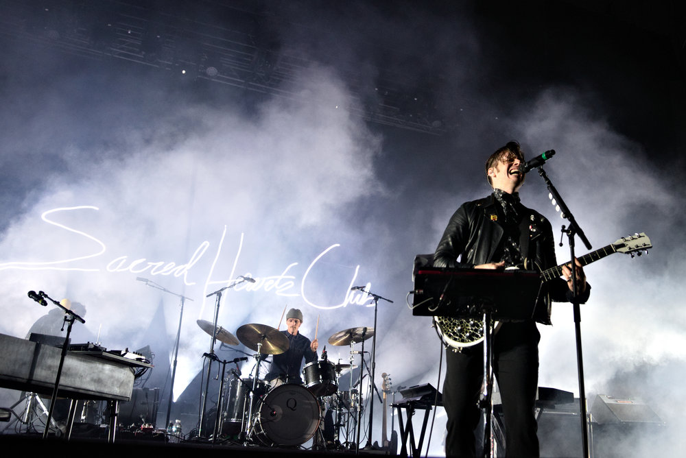 Foster the People 19-1.jpg