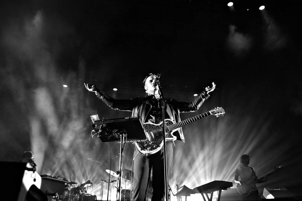 Foster the People 21-1.jpg