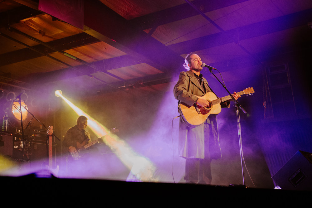 Citizen Cope __ Unclearmag __ April 6th, 2019 __ Photos & Videos by Colt Liles-38.jpg