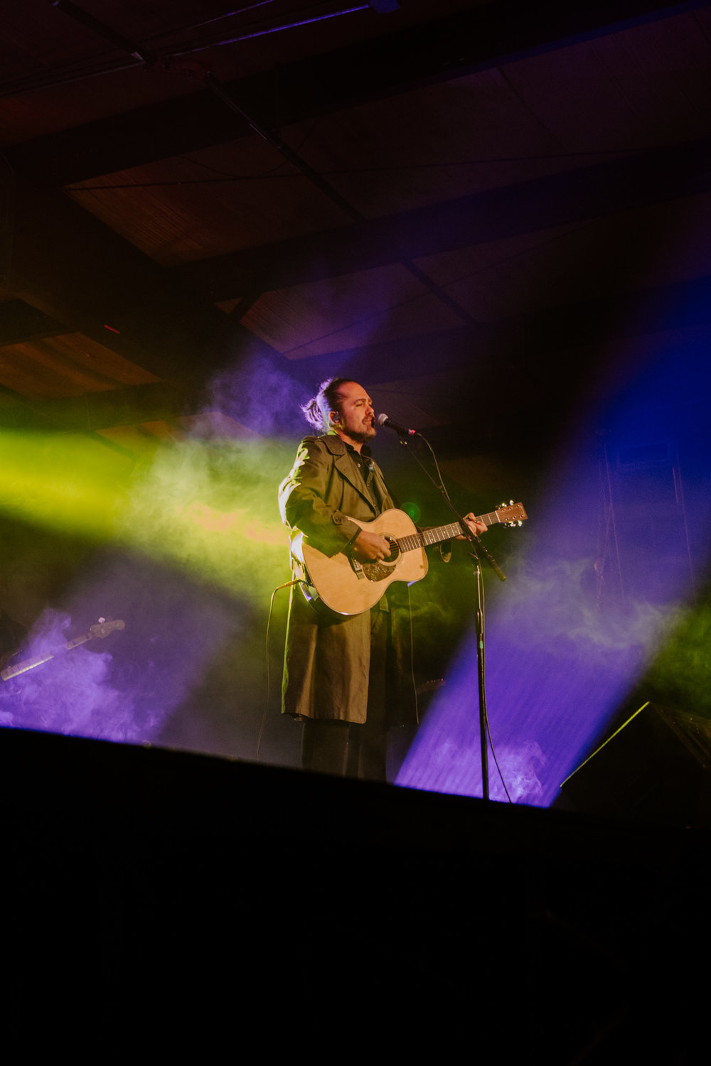 Citizen Cope __ Unclearmag __ April 6th, 2019 __ Photos & Videos by Colt Liles-42.jpg