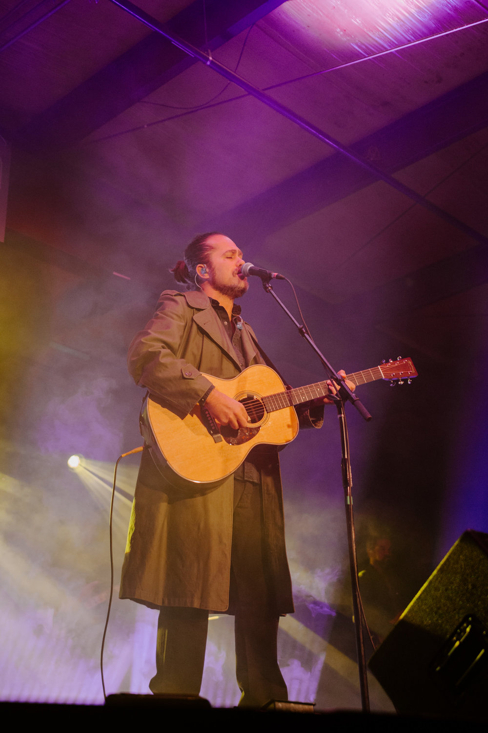 Citizen Cope __ Unclearmag __ April 6th, 2019 __ Photos & Videos by Colt Liles-46.jpg