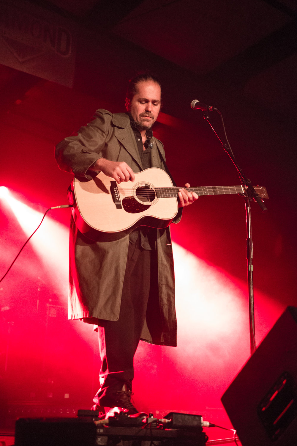 Citizen Cope __ Unclearmag __ April 6th, 2019 __ Photos & Videos by Colt Liles-53.jpg