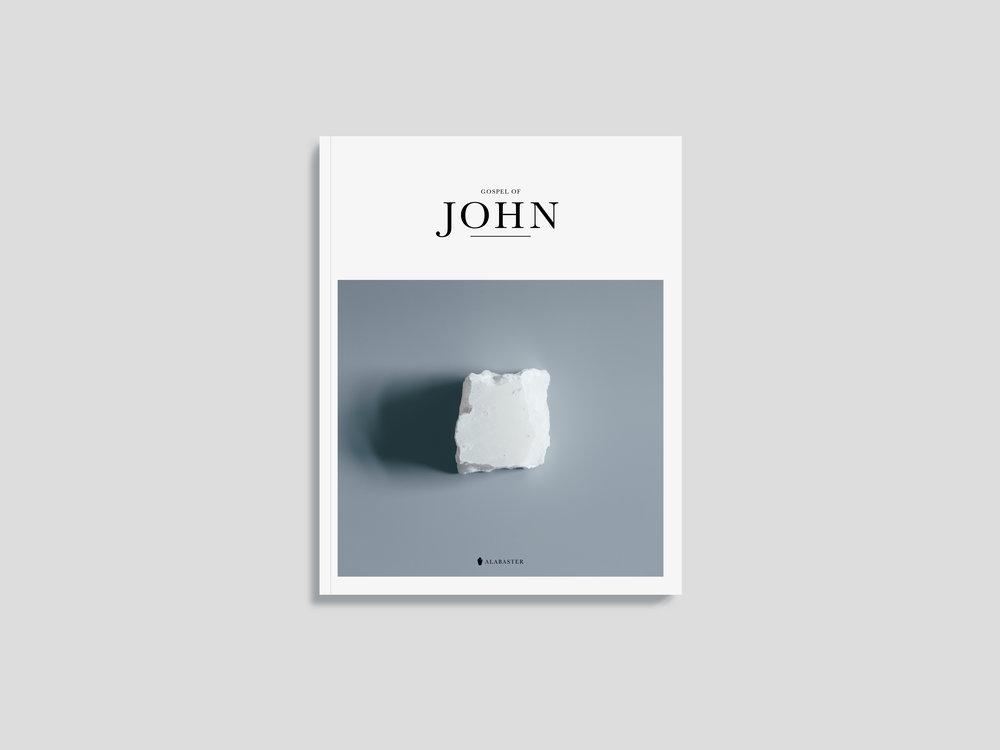 John_Cover.jpg
