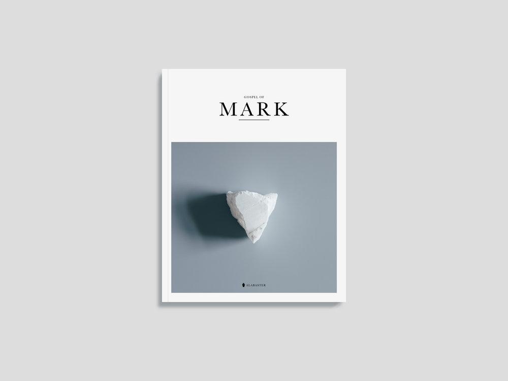 Mark_Cover.jpg