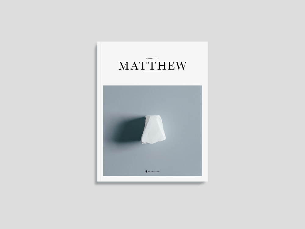 Matthew_Cover.jpg