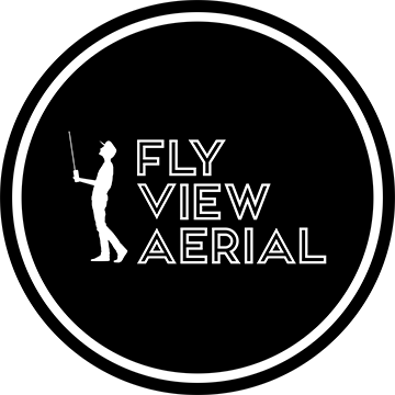 Flyview Aerial