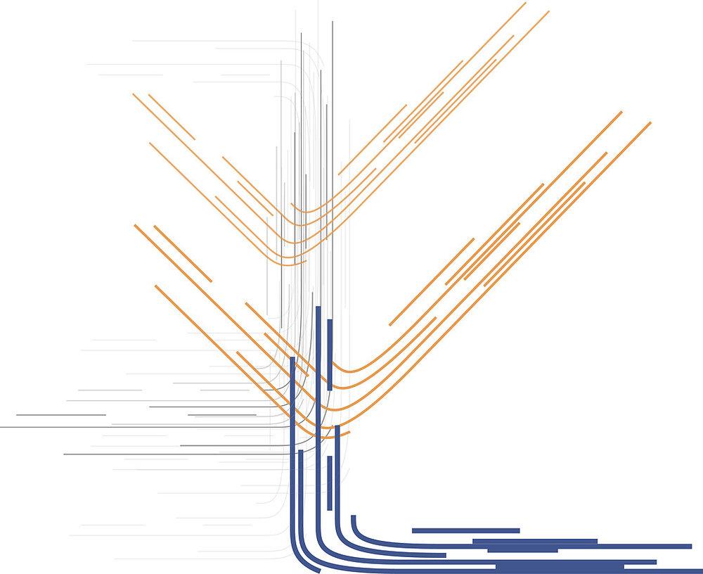 Conceptual Design 6.jpg