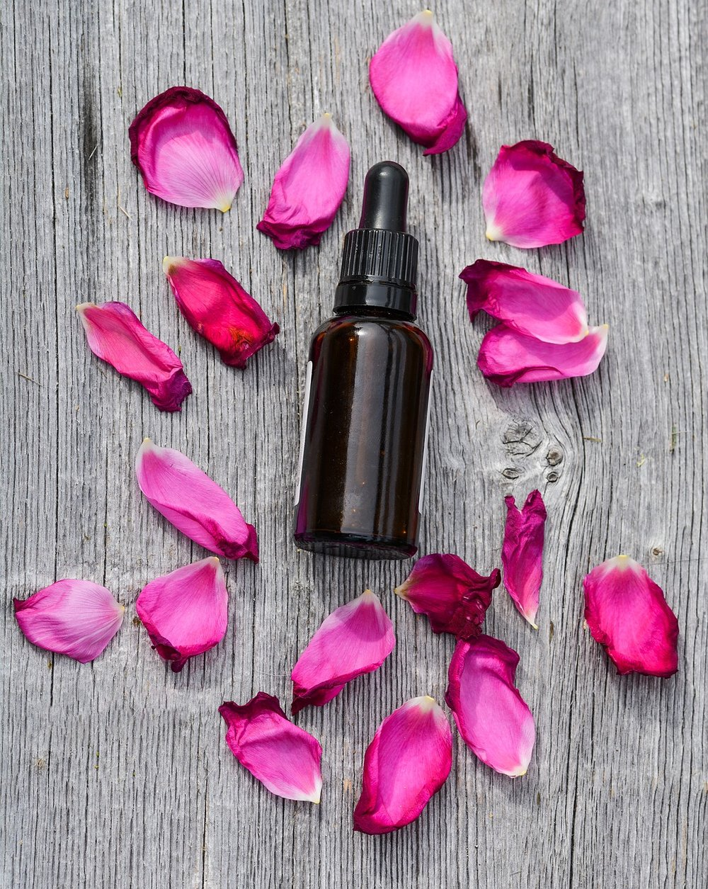 essential-oils-2535233_1280.jpg