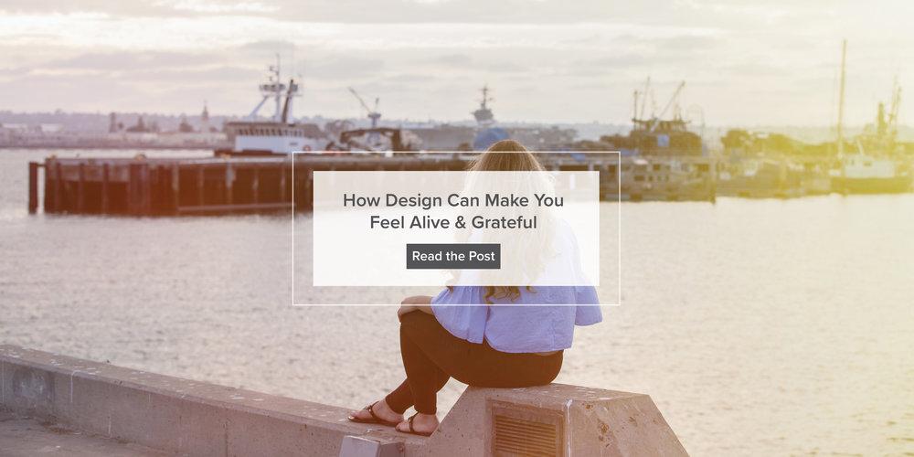 Alive & Grateful_9x18.jpg