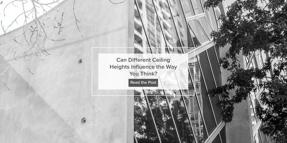 Ceiling heights 9x18.jpg